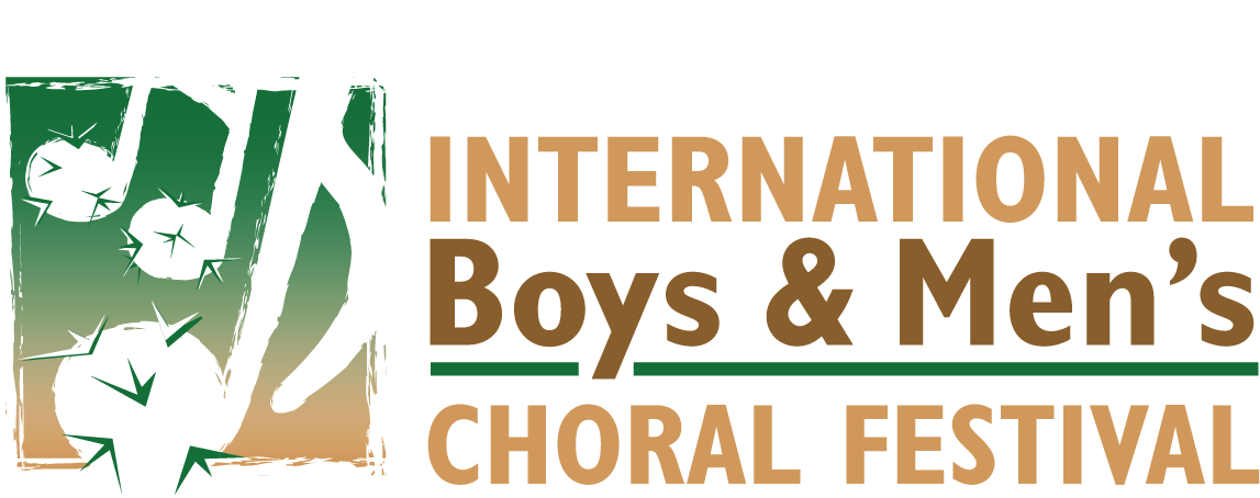 International Boys and Men's Choral Festival